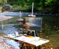 Event:Spring On the Cowpasture River | An Artist RetreatMay 2-4, 2021
