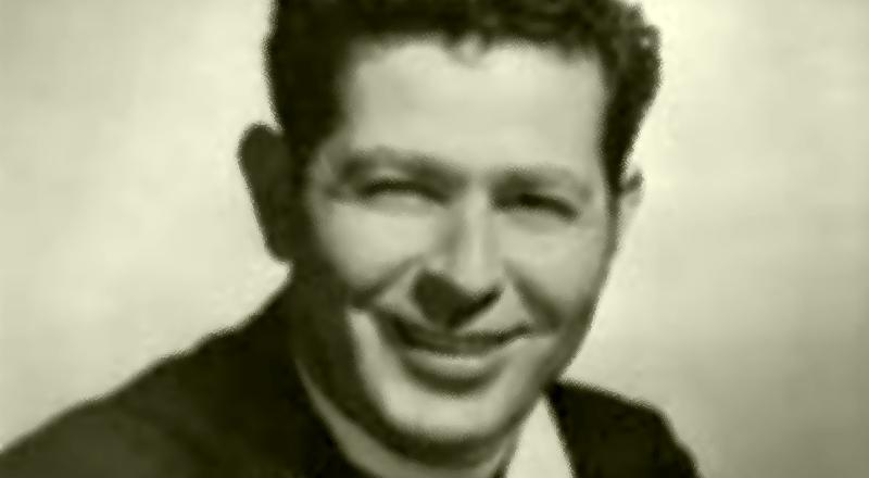 Black Jack Wayne (Header Image)