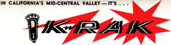 KRAK 1140 Logo (Image)