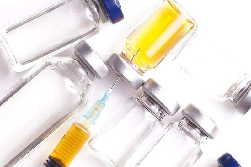 Czynniki wpływające na wynik szczepienia