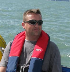 Owen Cox