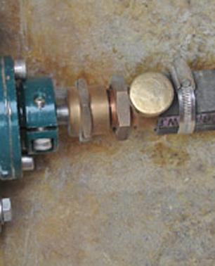 aquadrive-coupling-1.jpg