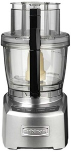 Amazon Black Friday Cuisinart Food Processor Deals of 2018