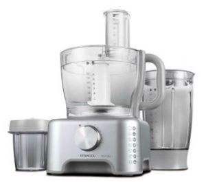 The best Black Friday Food Processor Deals 2018