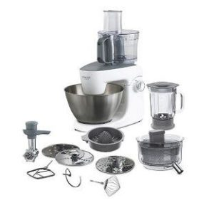 The best Black Friday Kenwood Chef Deals 2018