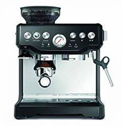 Top Black Friday Sage Coffee Machine Deals of 2018