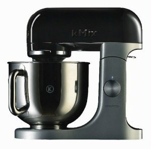 Top Kenwood kMix Stand Mixer Black Friday Deals of 2018