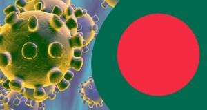 http://coxview.com/wp-content/uploads/2020/04/coronavirus-Bangladesh.jpg
