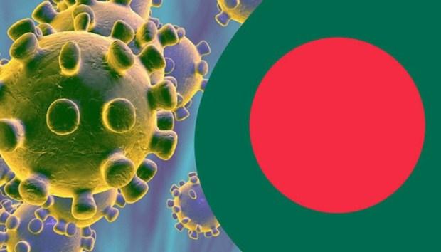 https://i2.wp.com/coxview.com/wp-content/uploads/2020/04/coronavirus-Bangladesh.jpg?resize=620%2C354