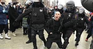 http://coxview.com/wp-content/uploads/2021/01/Russia-Putin-protest.jpg