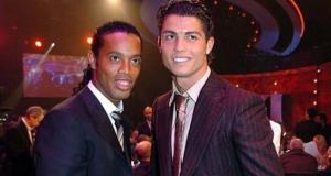 http://coxview.com/wp-content/uploads/2021/01/Sports-Ronldo-Ronaldindo.jpg