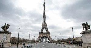 http://coxview.com/wp-content/uploads/2021/04/France-Lockdown.jpg