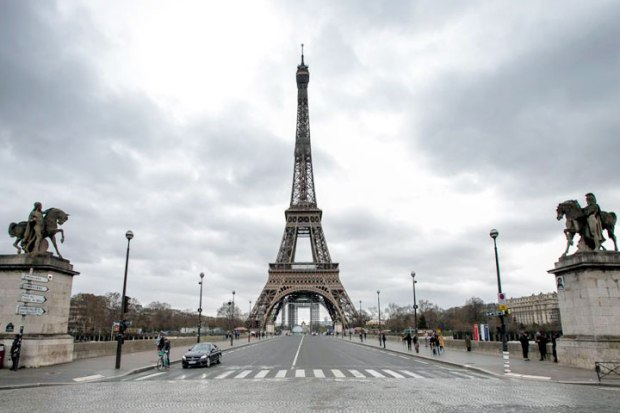 https://i2.wp.com/coxview.com/wp-content/uploads/2021/04/France-Lockdown.jpg?resize=620%2C413