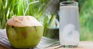 http://coxview.com/wp-content/uploads/2021/04/Fruit-Coconut-water-.jpg