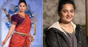 http://coxview.com/wp-content/uploads/2021/05/Entertainment-Anusha-Sheti.jpg