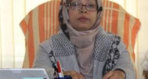http://coxview.com/wp-content/uploads/2021/05/Khorsidul-Jannat-Sagar-31-5-21.jpg