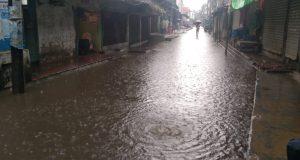 http://coxview.com/wp-content/uploads/2021/06/Rain-Sagar-19-6-21-scaled.jpg