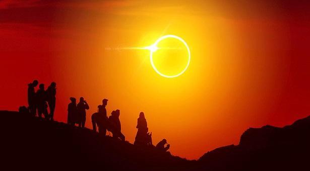 https://i2.wp.com/coxview.com/wp-content/uploads/2021/06/Sun-.jpg?resize=615%2C340