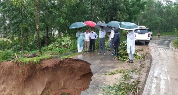 http://coxview.com/wp-content/uploads/2021/07/Bhangon-Sagar-30-7-21.jpg
