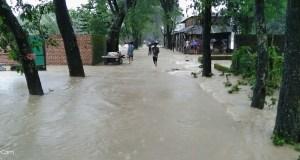 http://coxview.com/wp-content/uploads/2021/07/Flood-Sagar-27-7-21-4.jpg