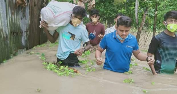 http://coxview.com/wp-content/uploads/2021/07/Relief-Sagar-29-7-21.jpg