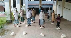 http://coxview.com/wp-content/uploads/2021/07/Relief-Sagar-30-7-21.jpg
