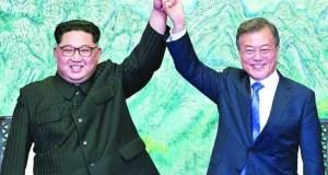 http://coxview.com/wp-content/uploads/2021/07/korea-Kim-.jpg
