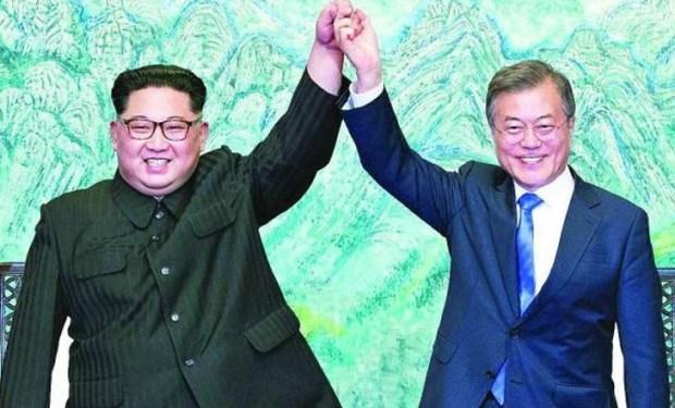 https://i2.wp.com/coxview.com/wp-content/uploads/2021/07/korea-Kim-.jpg?resize=620%2C375