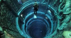 http://coxview.com/wp-content/uploads/2021/08/Diving-Pool-Dubai.jpg
