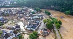 http://coxview.com/wp-content/uploads/2021/08/Flood-USA-1-.jpg