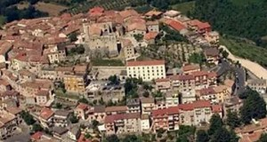 http://coxview.com/wp-content/uploads/2021/08/Home-Maenza-italy-.jpg