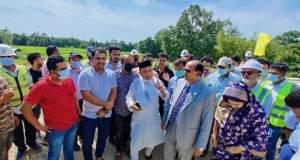 http://coxview.com/wp-content/uploads/2021/09/Train-Minister-Sagar-22-9-21.jpg