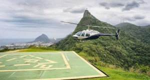 http://coxview.com/wp-content/uploads/2021/09/Ture-Helicopter-.jpg