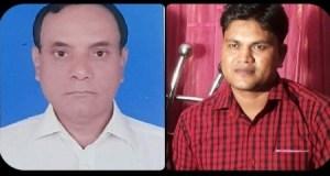 http://coxview.com/wp-content/uploads/2021/09/puja-Sagar-17-9-21.jpg