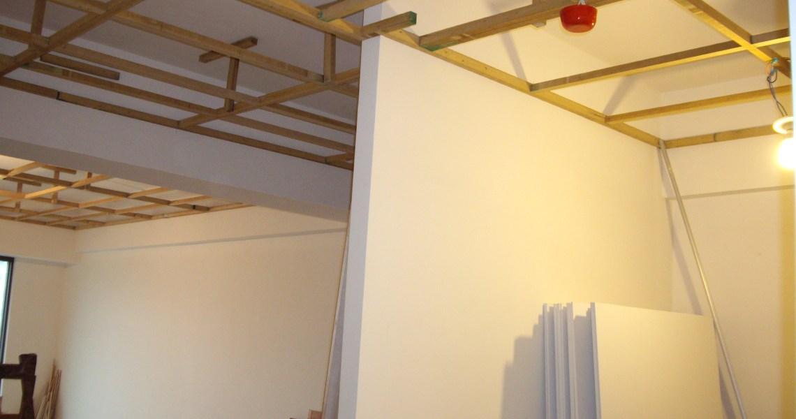 白膠 強力膠 甲醛 木工裝潢