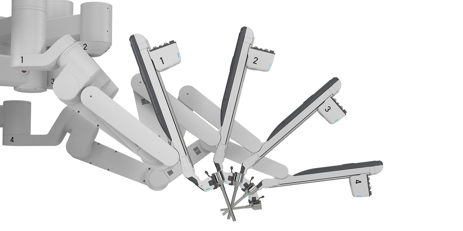 intuitive-davinci-x-patient-cart-arms-fan-1055691-hi-res