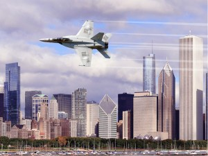 coyne-jet-chicago-skyline-800x600