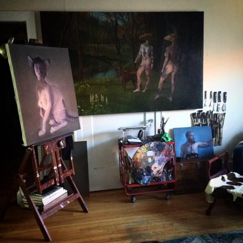 Studio Glimmer