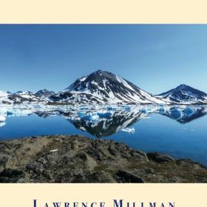 Goodbye, Ice: Arctic Poems cover