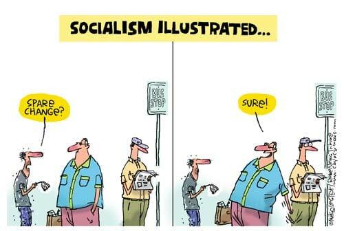 12 Capitalism Ideas Capitalism Socialism Socialist