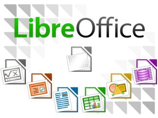 libreoffice_icon
