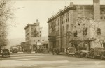 Grand Junction back in the day