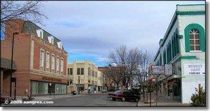 Pueblo photo via Sangres.com