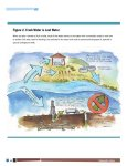 The hydraulic fracturing water cycle via Western Resource Advocates