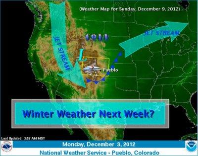 nwspuebloweathermapforecast12092012.jpg