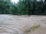 Left Hand Creek September 2013 via Piper Bayard