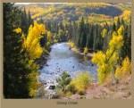 Sheep Creek via My eRanch
