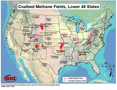 coalbedmethanefieldslower48statesviaagiweborg