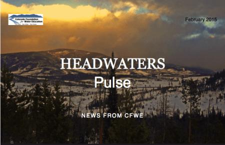 headwaterspulse022015