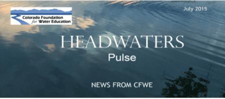 headwaterspulsejuly2015cfwe